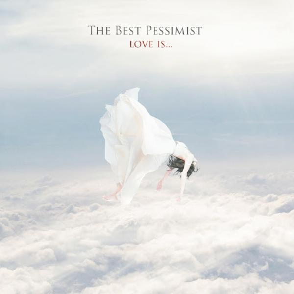 The Best Pessimist Love Is  (2012) Beams