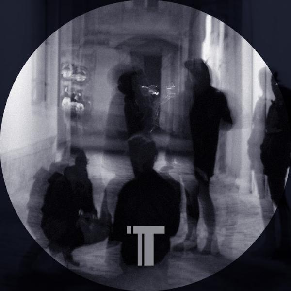 Ket Robinson Tar38 Tar38  (2019) Entangle