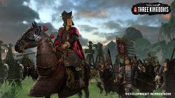 Total War: Three Kingdoms (2019/RUS/ENG/RePack от FitGirl)