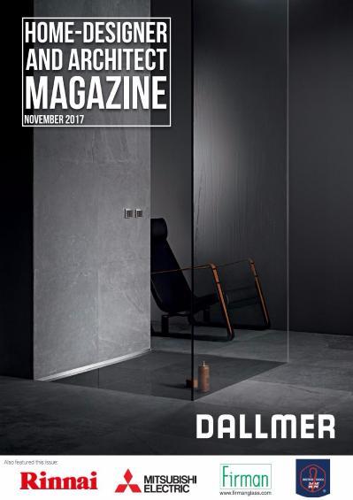 Home Designer & & Architect  November (2017)