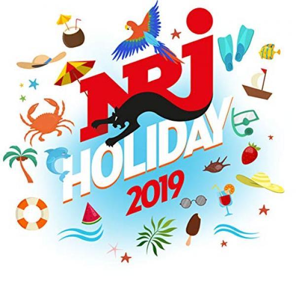 Va   Nrj Holiday (2019) ((2019)) Mp3