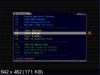 MultiBoot 2k10 7.22.3 Unofficial