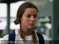 Сара играет оборотня / Sarah joue un loup garou (2017) WEB-DLRip   WEB-DL 720p