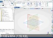 T-FLEX CAD 16.0.50.0