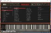 Soundsdivine - 'Blush Response' – U-he Repro-5 (SYNTH PRESET) - пресеты для U-HE Repro-5