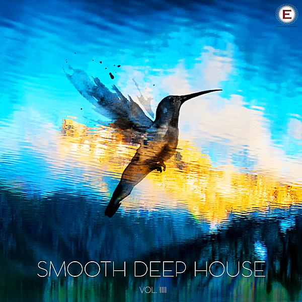 Smooth Deep Lounge Vol 4 ((2019))