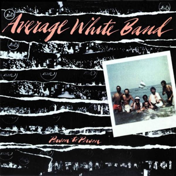 Average White Band (1971) (2003)   [(2014)] [mp3 @ 320] (oan)
