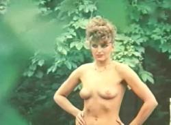 Дорогое удовольствие (1988) CATRip