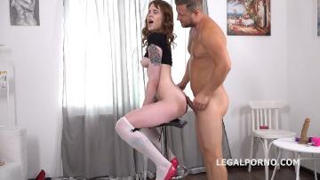 porn video lesbian