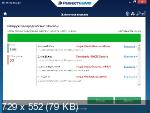 Raxco PerfectGuard 2.74.159.150
