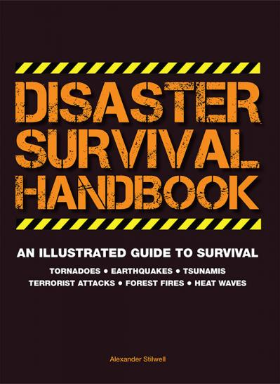 Disaster Survival Handbook