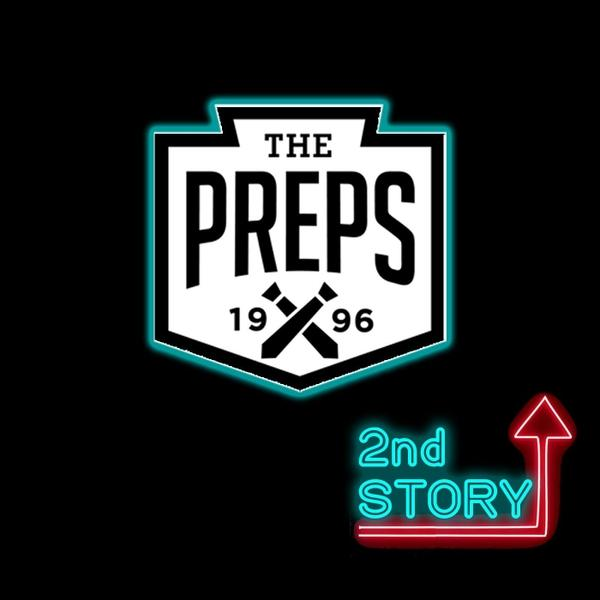 The Preps 2nd Story Ep  (2019) Fih