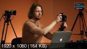 Съёмка в компьютер через Wi-Fi (2019) Мастер-класс