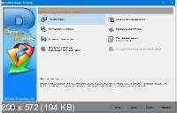 R-Drive Image 6.3 Build 6307 + BootCD