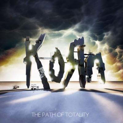 Korn - The Path Of Totality (2011)  FLAC