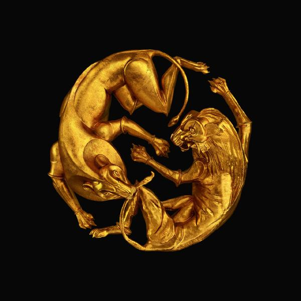 Beyoncé   The Lion King The Gift (2019) Mp3 (320 Kbps) [hunter]