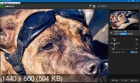 Topaz Photoshop Plugins Bundle 07.2019