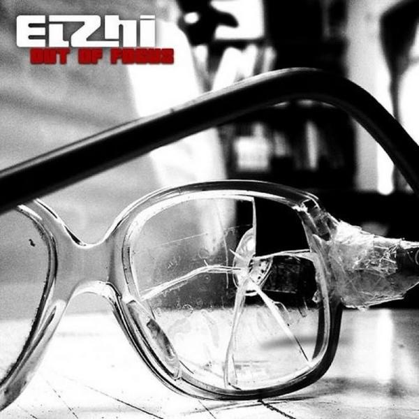 Elzhi Out Of Focus  (1998) Enraged Int
