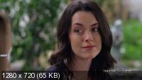Мамаша на замену / The Wrong Mommy (2019) HDTVRip | HDTV 720p