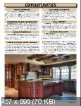 Woodworker West №5-6  (May-June /  2019)