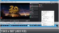 MAGIX Photostory 2020 Deluxe 19.0.1.24