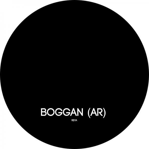 Boggan Reya DUSHEL138  2019