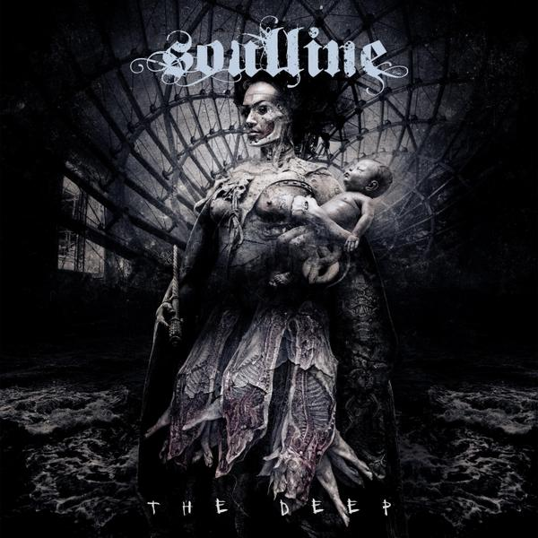Soulline The Deep  2019