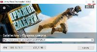 Ummy Video Downloader 1.10.8.0