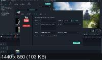 Wondershare Filmora 9.2.0.33