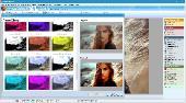FotoWorks XL 2021 21.0.1