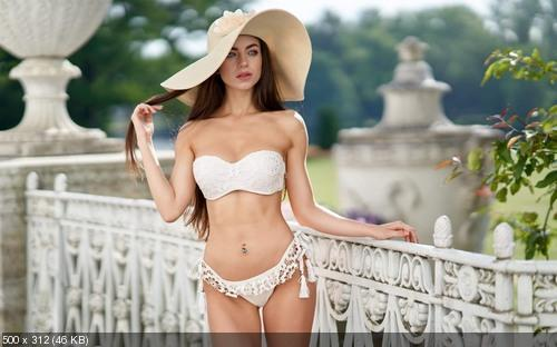 LIFEstyle News MiXture Images. Wallpapers Part (1532)