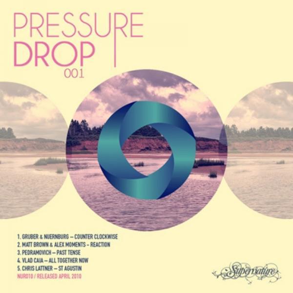 VA Pressure Drop 001 2010