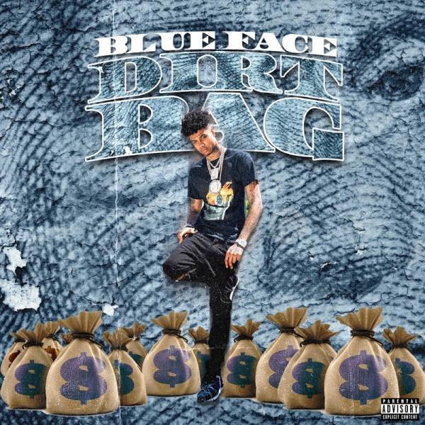 Blueface Dirt Bag  2019