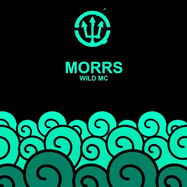Morrs Wild MC SINGLE  2019