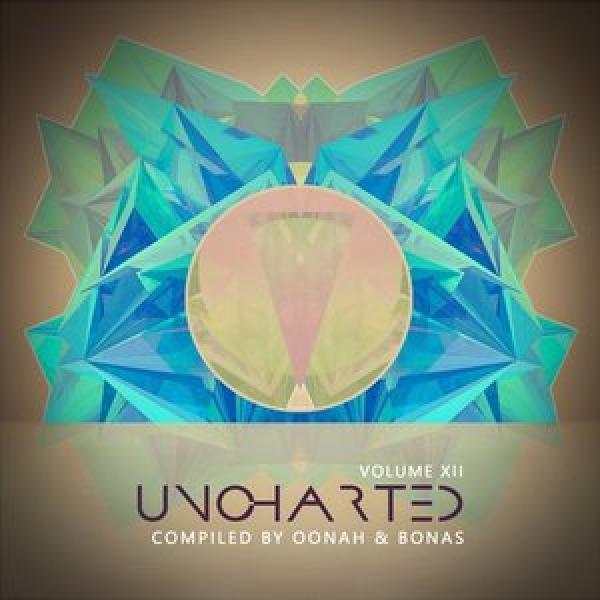 VA   Uncharted 12 (2019)