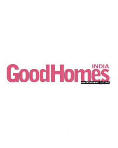 GoodHomes India   February (2019)