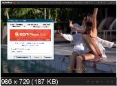 GOM Player PLUS Portable 2.3.44.5306 Commercial 32-64 bit FoxxApp