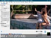 AviDemux Portable 2.7.4 Stable + Manual FoxxApp