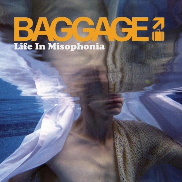Baggage Life In Misophonia  2019