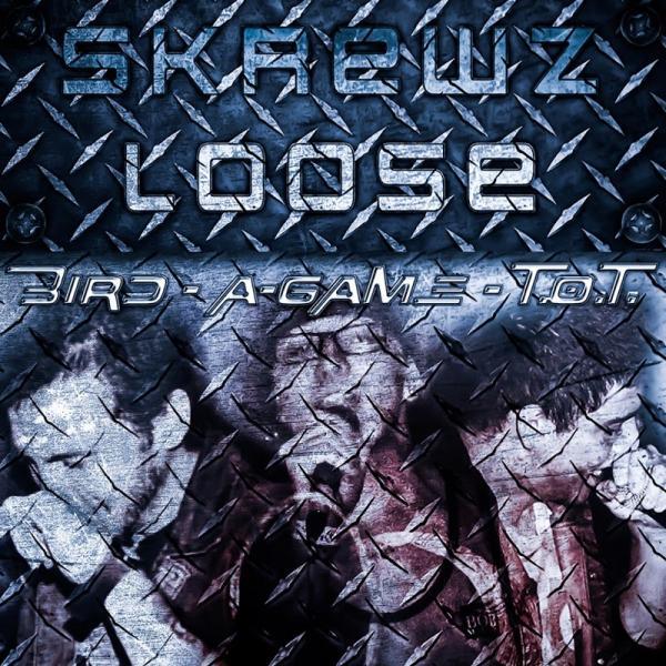 A Game Skrewz Loose  2014