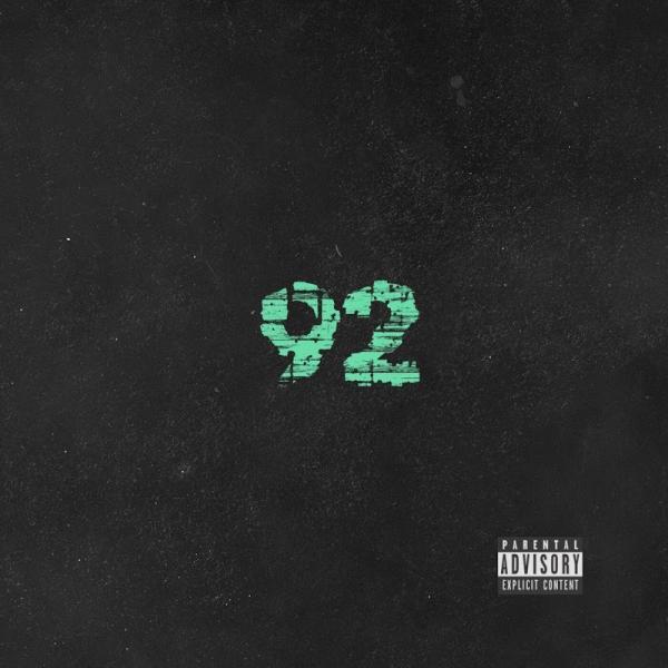 Obie Trice 92 SINGLE  2019