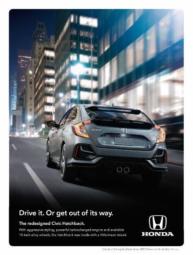 Autoweek USA   August 26 (2019)