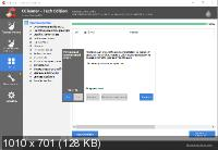 CCleaner Professional / Business / Technician 5.61.7392 + Portable