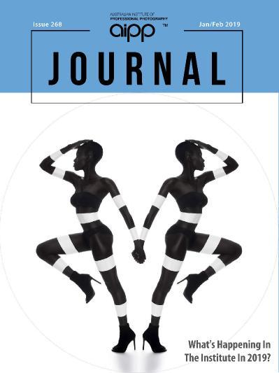AIPP Journal   January February (2019)