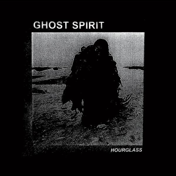 Ghost Spirit Look To The Stars   (2019)