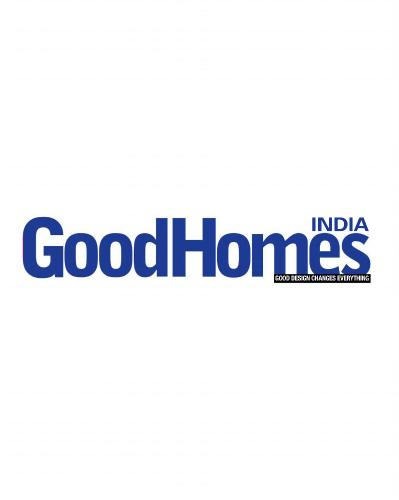 GoodHomes India   November (2018)