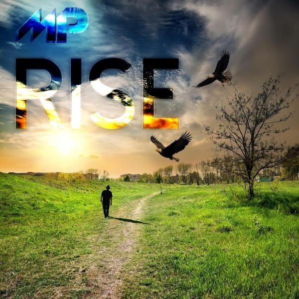 Master Peace Rise  2015