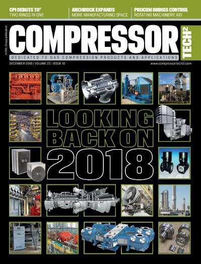 Compressor Tech2  November (2018)