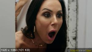 Kendra Lust, Kendra Spade - Don't Wait Up [1080p]