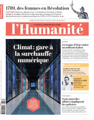 lhumanite(1308)